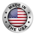 42465-6-made-in-u.s.a-image-free-clipart-hd